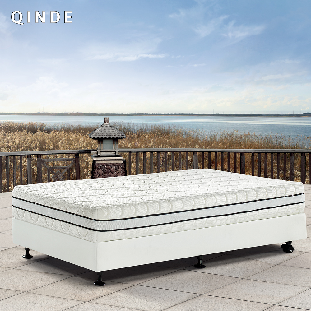 Hot Sale Model Quality Fabric Pocket Spring Support Mattress King Queen Size Mattress Wholesaler Factory Price Mattress s103# smoby детская горка king size цвет красный