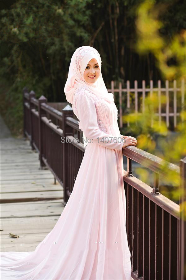 Dubai Fashions Wedding Gowns 2015 Wedding Dresses Dressesss