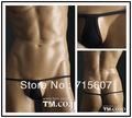 TXM T pant, mens thongs free shipping ,tm underwear ,gay men underwear 2 pcs a lot free shipping