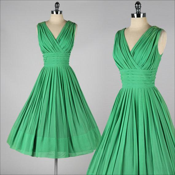 Popular Emerald Party Dress-Buy Cheap Emerald Party Dress lots ...