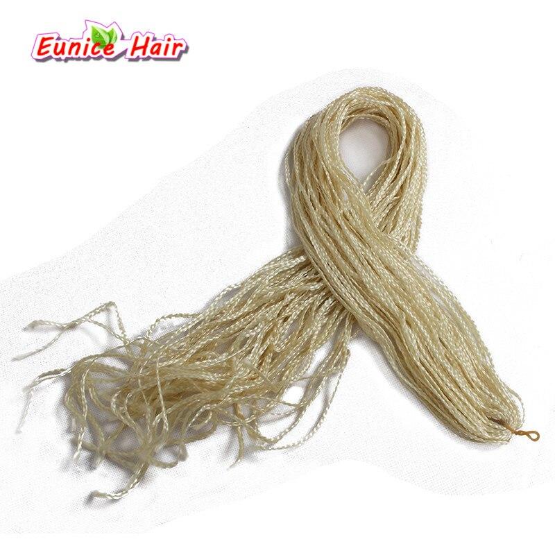 3 pacotes zizi tranças cabelo 28 polegada loira/borgonha/rosa/preto/60/99j crochê 3 s caixa trança sintética extensão do cabelo
