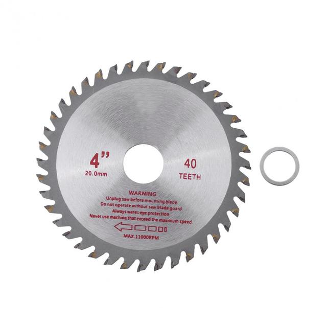 47inches 40t teeth cemented carbide circular saw blade wood cutting 47inches 40t teeth cemented carbide circular saw blade wood cutting tool bore diameter 20mm keyboard keysfo Image collections