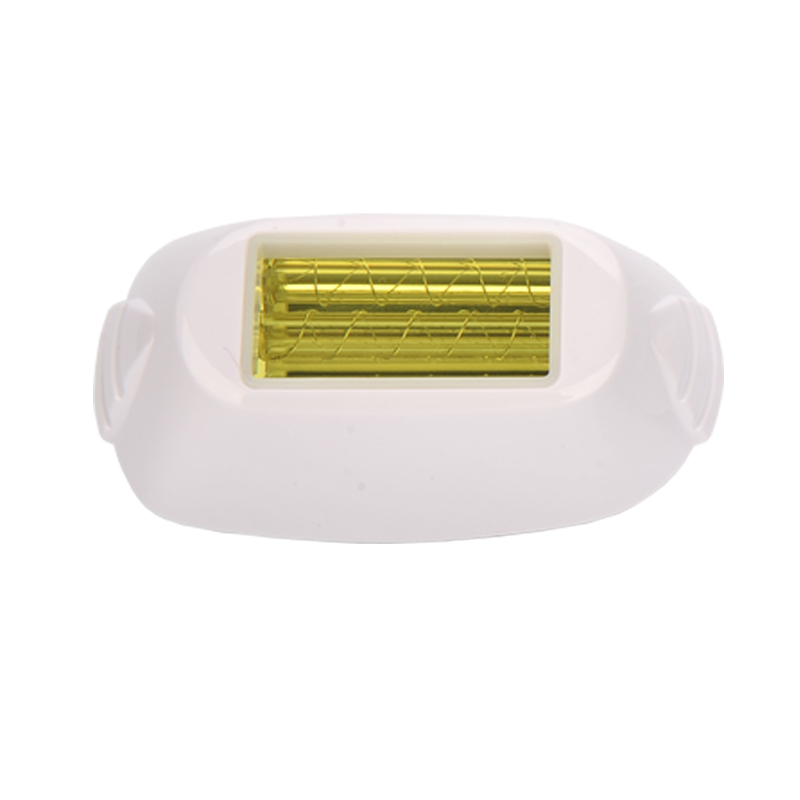 IPL Epilator Lamp for Bosidin Laser Permanent Hair Removal IPL laser Epilator Device flash Epilation Bulb