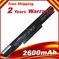 Bateria do portátil para sony vgp-bps35 vgp-bps35a para vaio vaio 15e fit 14e série