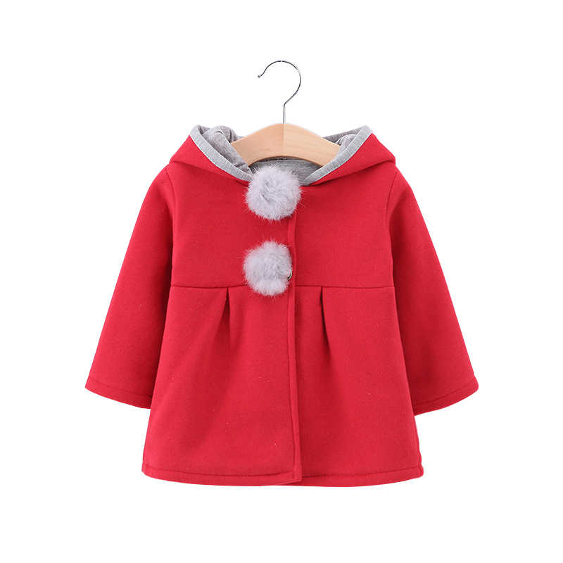 9ccc7f529 Detail Feedback Questions about Winter Autumn Baby Girl Long Sleeve ...
