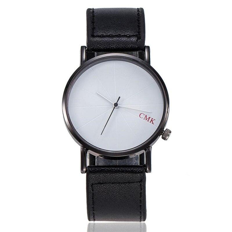 band-watch-analog-wrist-watch-leisure-quartz-epidermal-relogio-feminino-montres-femmes-montre-de-mode-2018-font-b-rosefield-b-font