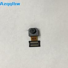 Azqqlbw for LG V30 front Camera Megacam flex cable Repair Pa