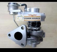 TF035HL 49135 02910 1515A123 49490 13101 Turbo Turbocharger For Mitsubishi Shogun Pajero Montero 4M42 TRITAN 3200