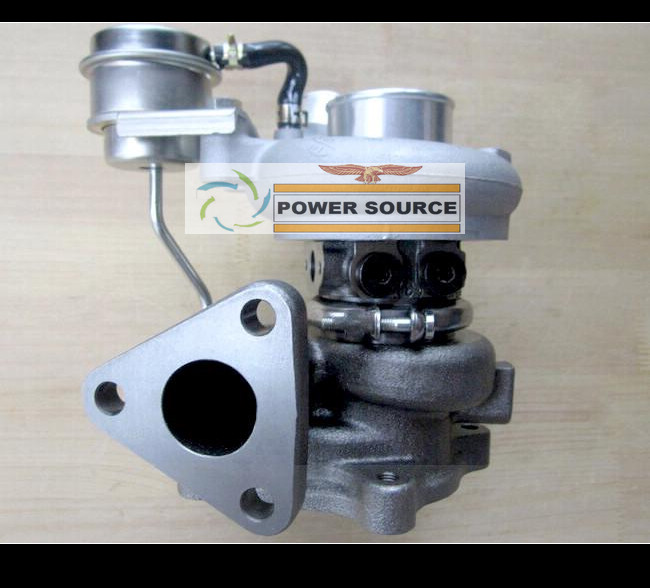 TF035HL 49135 02910 1515A123 49490 13101 Turbo Turbocharger For Mitsubishi Shogun font b Pajero b font