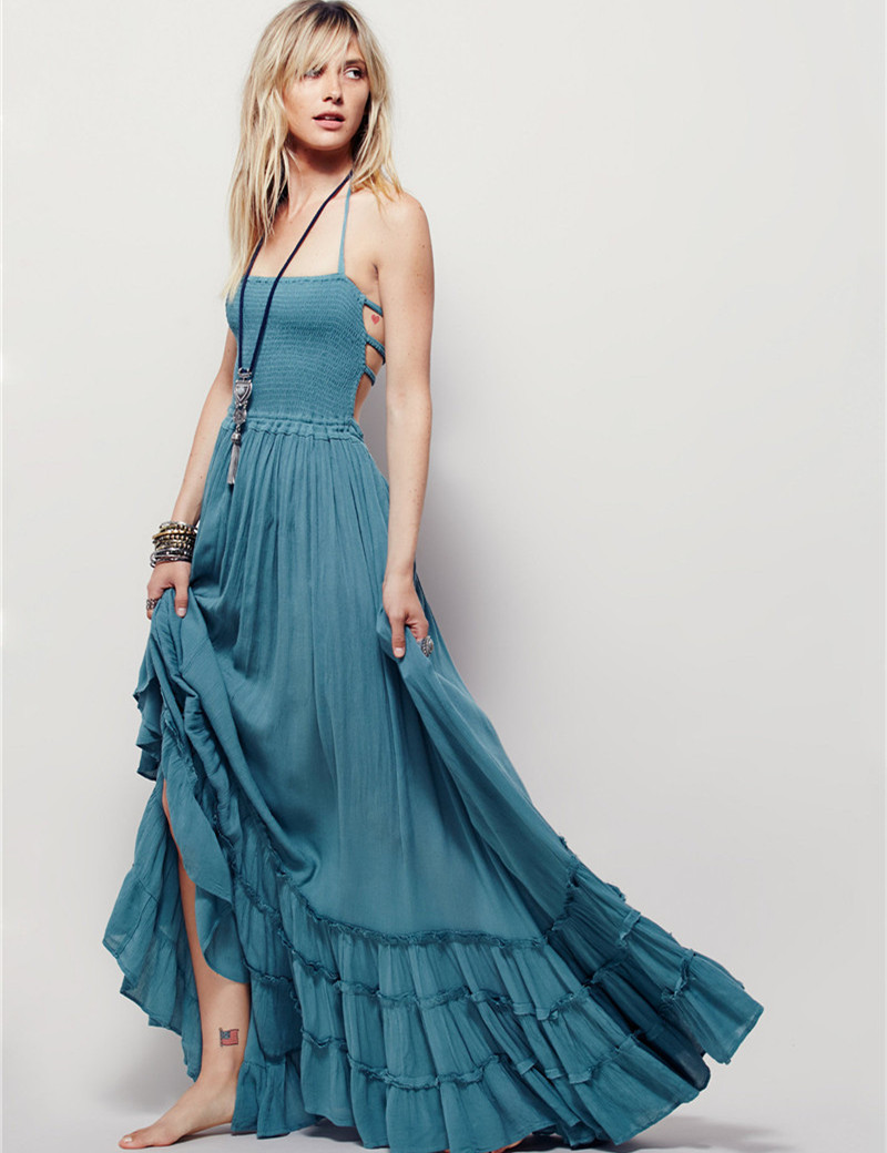 Modern Maternity Dresses For Party Illustration - All Wedding ...