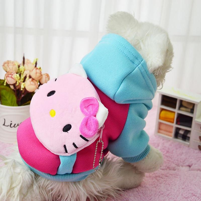 2015 novi vruće prodaja mali veliki pas ljubimac odjeća slatka - Kućni ljubimci - Foto 3