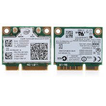 Mobile Broadband Card for HP LT4132 LTE HSPA 4G Module Huawei ME906S ME906S-158