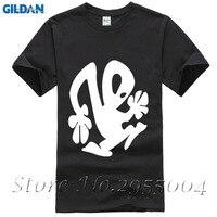 New Summer Fashion Short Sleeved T Shirts Dj Techno Plastikman Richie Hawtin Electro Plastic People O