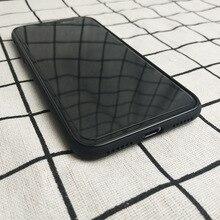 Naruto Uchiha Clan IPhone Cases (10 Models)