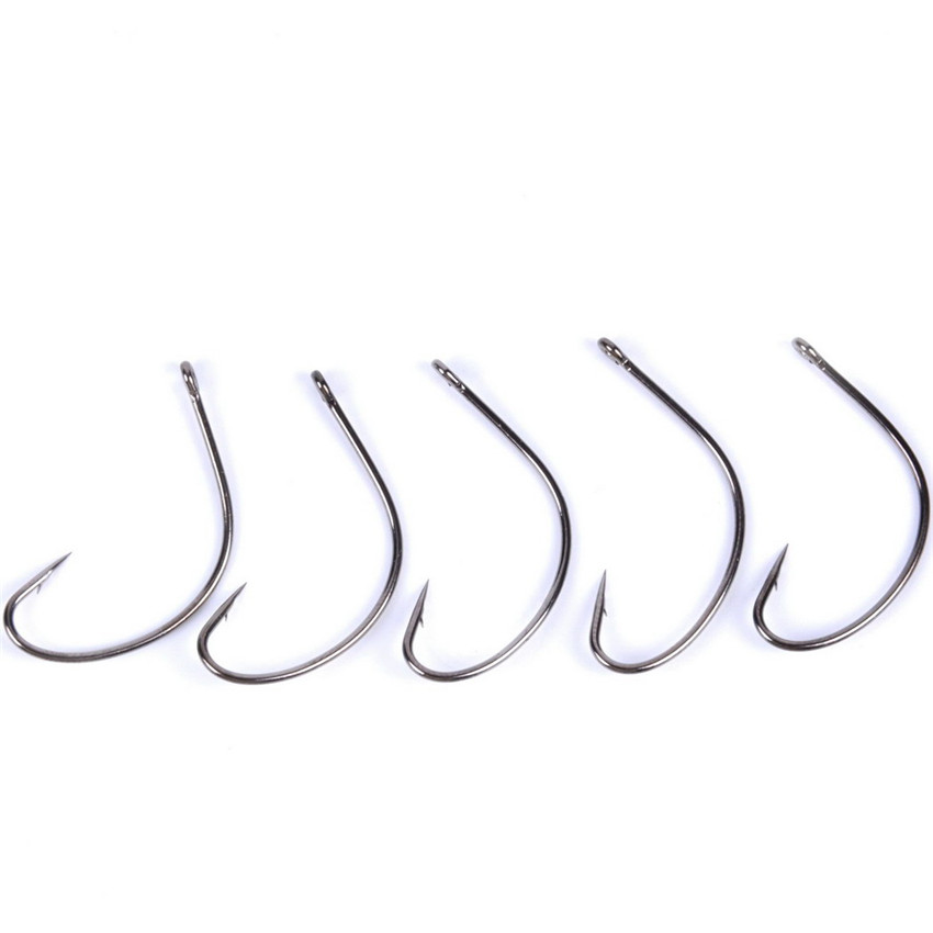 100pcs-fishing-hooks-size-fontb4-b-font-2-fontb0-b-font-strong-high-carbon-steel-jig-hook-fishing-ho