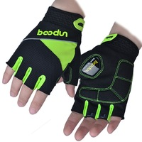 Free Shipping Cycling Gloves Breathable Outdoor Mountain Bike Special Gloves Sport Gloves For Men Women 0088