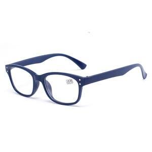 817e3322fd77 SALUTTO 2018 Reading Glasses Women Men Black 4.00
