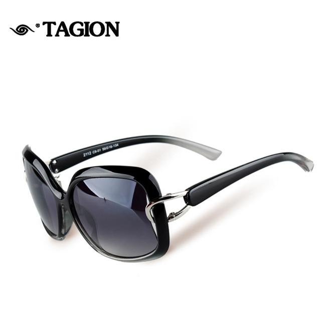 21be753438d 2015 New Style Sunglasses Women Brand Designer Sun Glasses Stylish Amazing  Looking Glasses Fashion Lady Best Choice Eyewear 2112