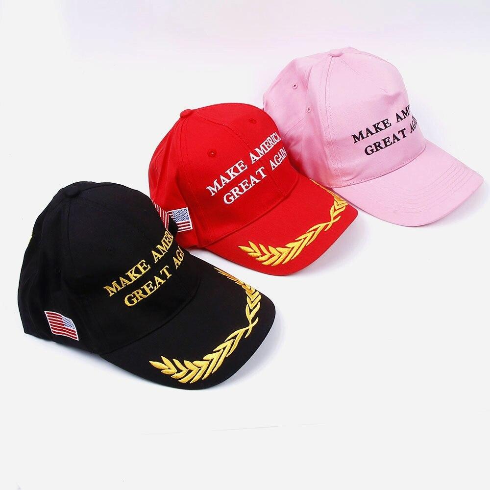 Sandman Hohe Qualität Unisex Baumwolle Marke Russische Brief Snapback Cap Baseball-cap Für Männer Frauen Hip Hop Papa Hut Knochen Garros Bekleidung Zubehör