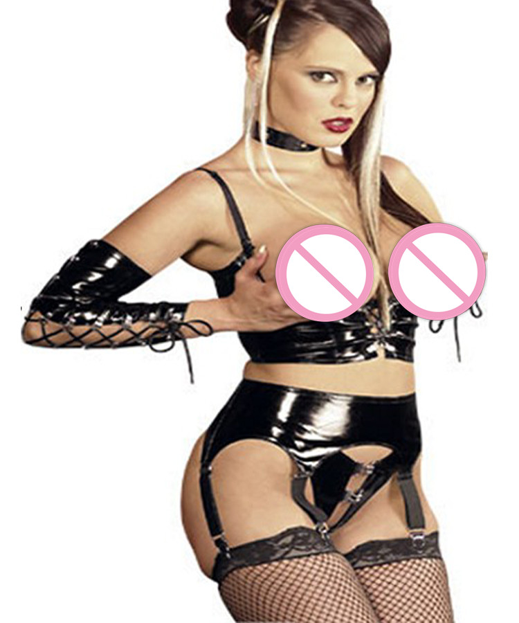 latex bondage escort service tampere