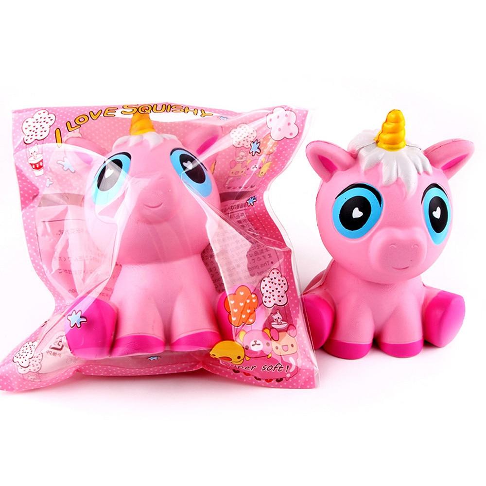 Gags e Câmera Escondida toy para crianças anti stress Marca : Muqgew