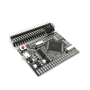 Image 2 - MEGA 2560 PRO Embed CH340G/ATMEGA2560 16AU Chip With Male Pinheaders Compatible For Uno Mega2560