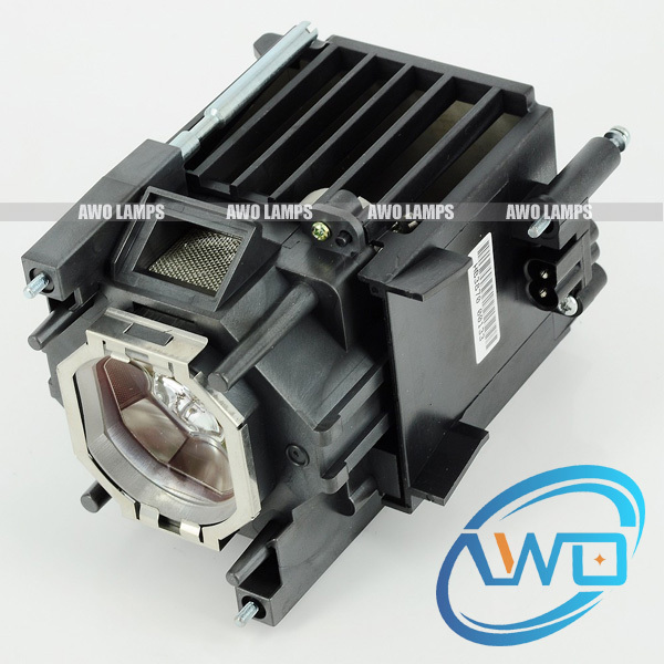 Free shipping ! LMP-F230 Compatible lamp with housing for SONY VPL-FX30/VPL-F400X/VPL-F500X makita 9911