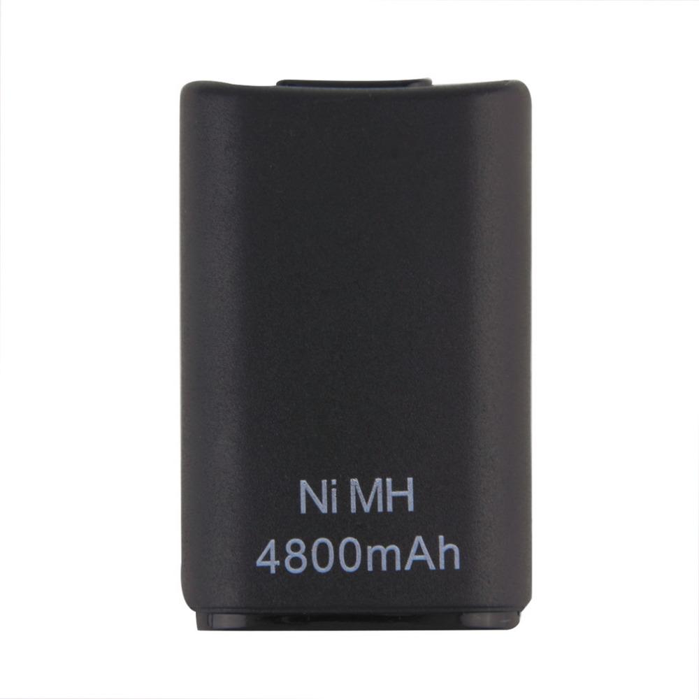 ZF02400-D-3-1
