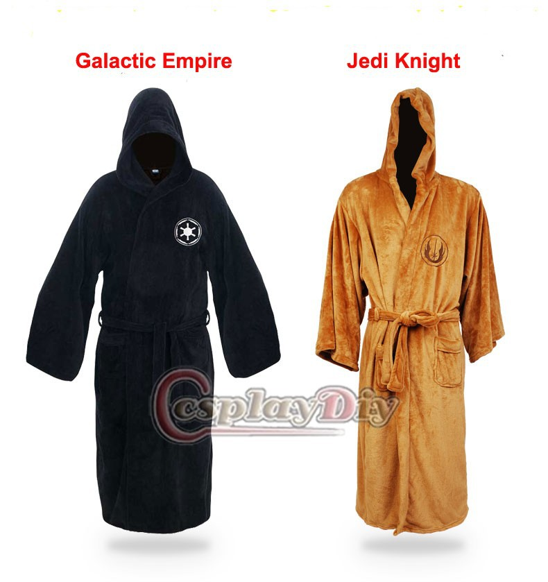 Online Buy Wholesale star wars mens pajamas from China star wars ...