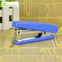 Paper Accessories Promotion-Shop for Promotional Paper