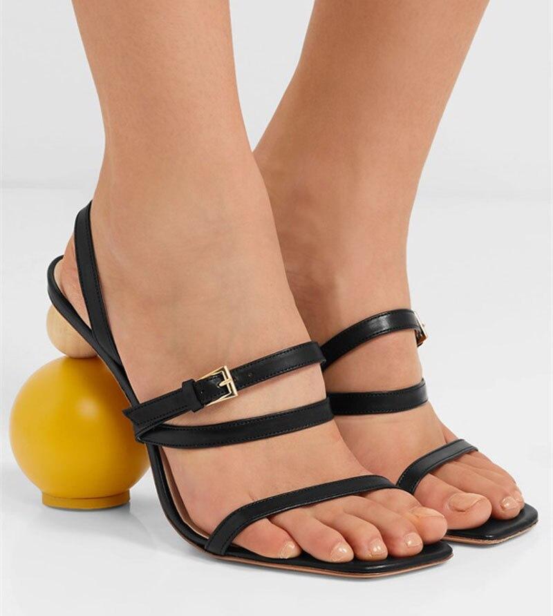 57b81bfec معرض bricks shoes بسعر الجملة - اشتري قطع bricks shoes بسعر رخيص على  Aliexpress.com