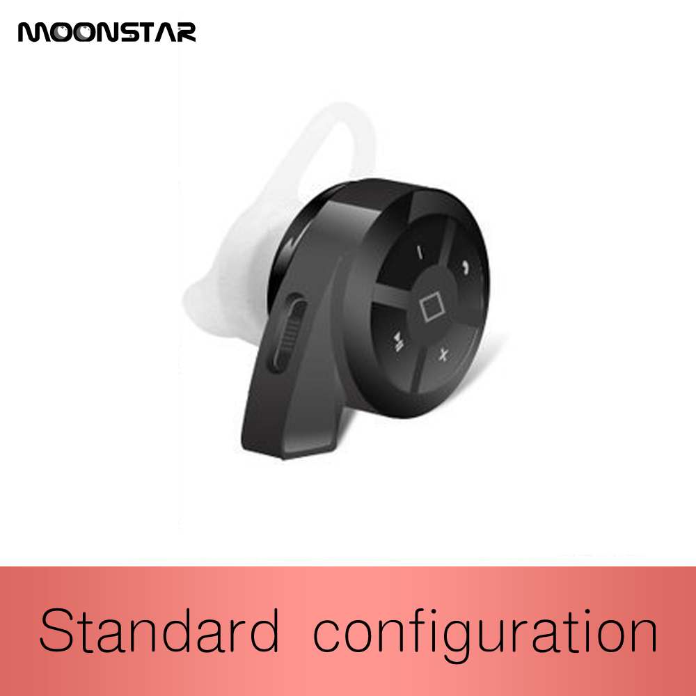 Freies Verschiffen <font><b>casque</b></font> <font><b>bluetooth</b></font> <font><b>sans</b></font> <font><b>fil</b></font> sport handsfree Earphone with HD Microphone For Android system IOS HUAWEI
