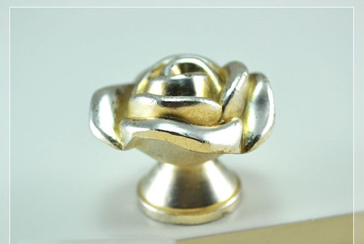 Cabinet Hardware Knobs 1197 Antique Pewter Rose ( H:28MM D:35MM )-in Cabinet  Pulls from Home Improvement on Aliexpress.com | Alibaba Group - Cabinet Hardware Knobs 1197 Antique Pewter Rose ( H:28MM D:35MM )-in
