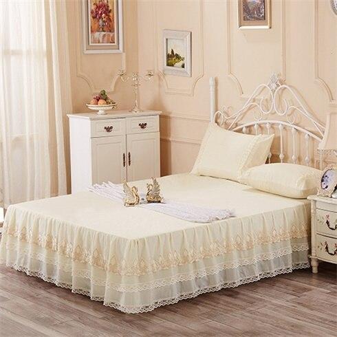 12 Full platform bed with storage 5c64d7127efeb