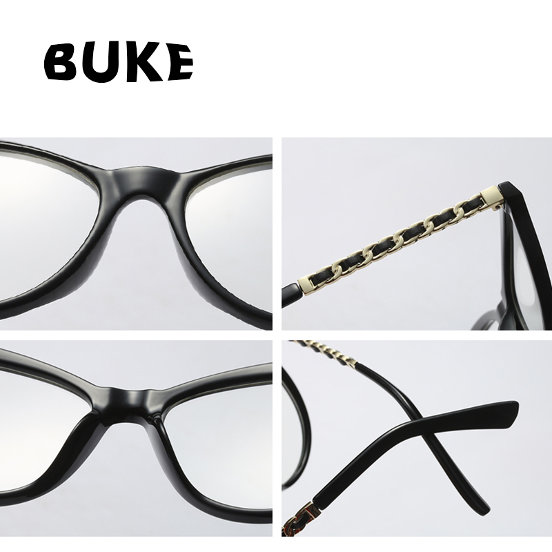 Ausgezeichnet Runder Augenglasrahmen Galerie - Badspiegel Rahmen ...