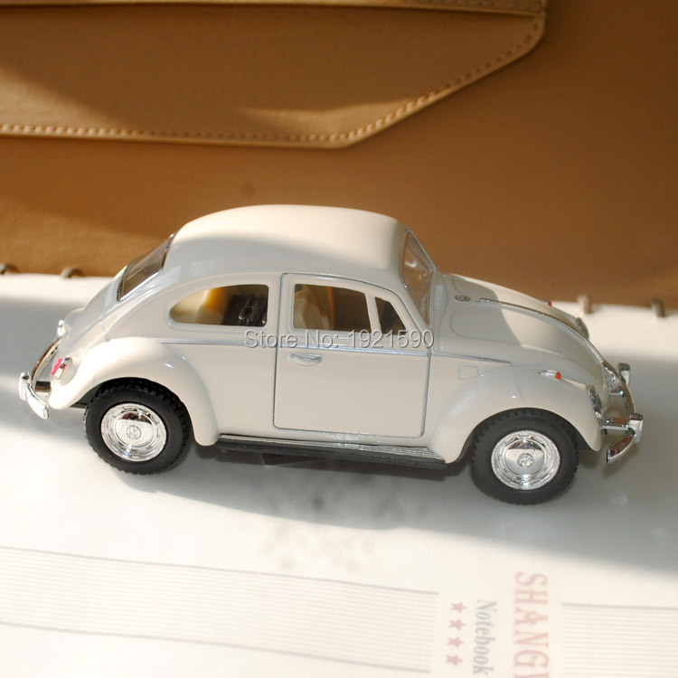 Brand-New-132-Scale-Germany-1967-Volkswagen-Vw-Classic-Beetle-Bug-Diecast-Metal-Pull-Back-Car-Model-Toy-For-GiftChildren-5
