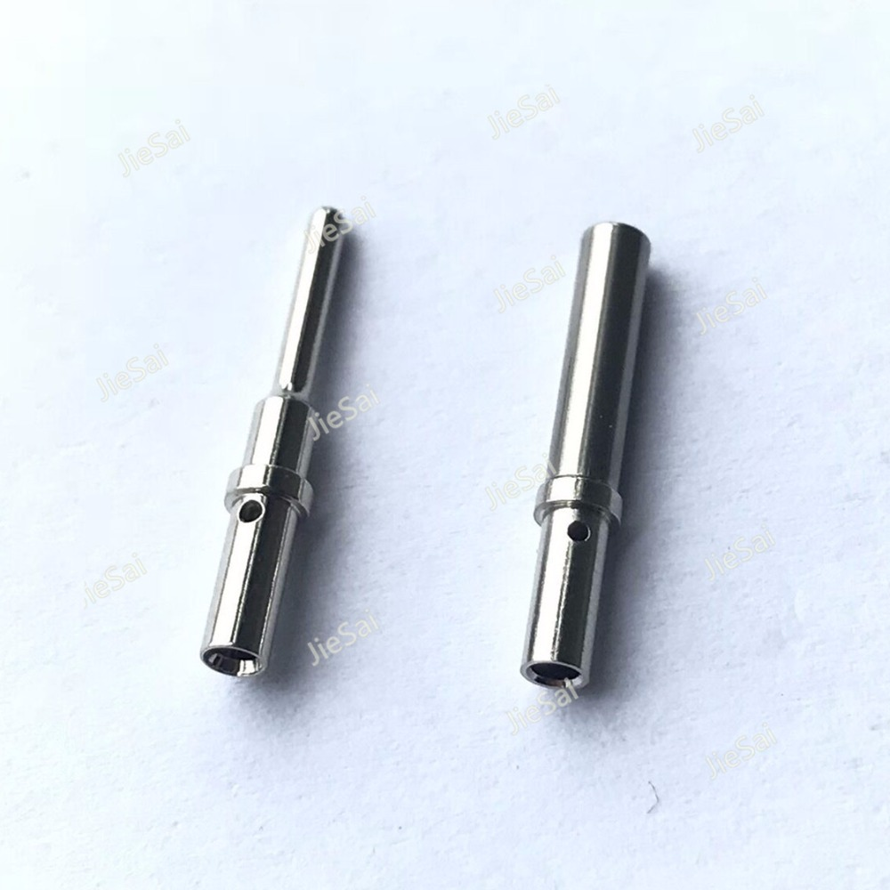 2.48MM /& 2.49MM HRC40 CUTTING SOLID CARBIDE REAMERS SET