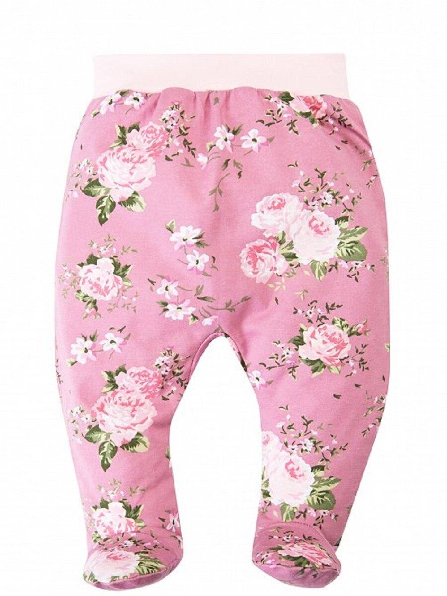 Footies Veselyy malysh 32170-one-Chaynayaroza sliders for boys and girls baby clothing bodysuits