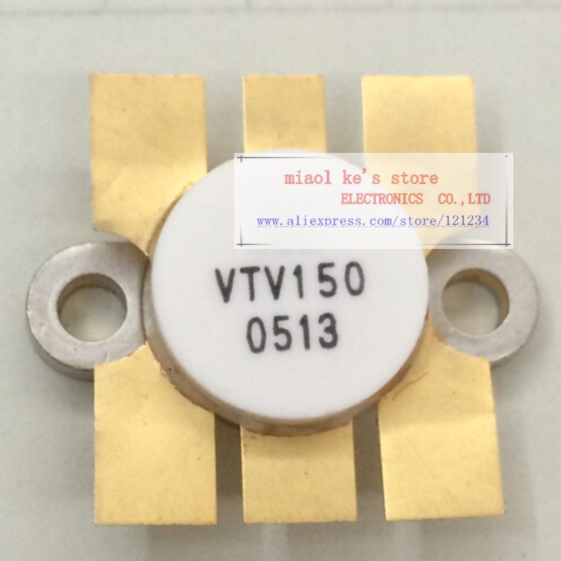 VTV150  vtv150 - High quality original transistorVTV150  vtv150 - High quality original transistor