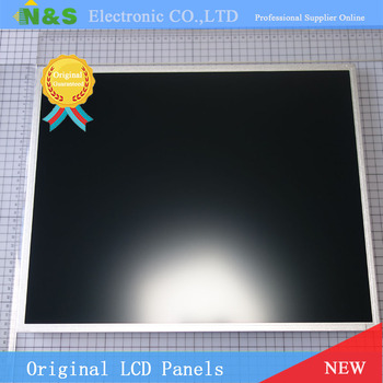 Touch Screen G190EAN01.1 19sizeLCM1280*1024  1300 1000:1  89/89/89/89 Grayscale WLED Designed For Industrial