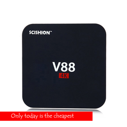 V88 android tv box rk3229 quad core cpu 1g 8g 4k movies wifi 3d movie smart.jpg 250x250