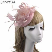 79d7f7ea31159 Pink Wedding Hat Promotion-Shop for Promotional Pink Wedding Hat on ...