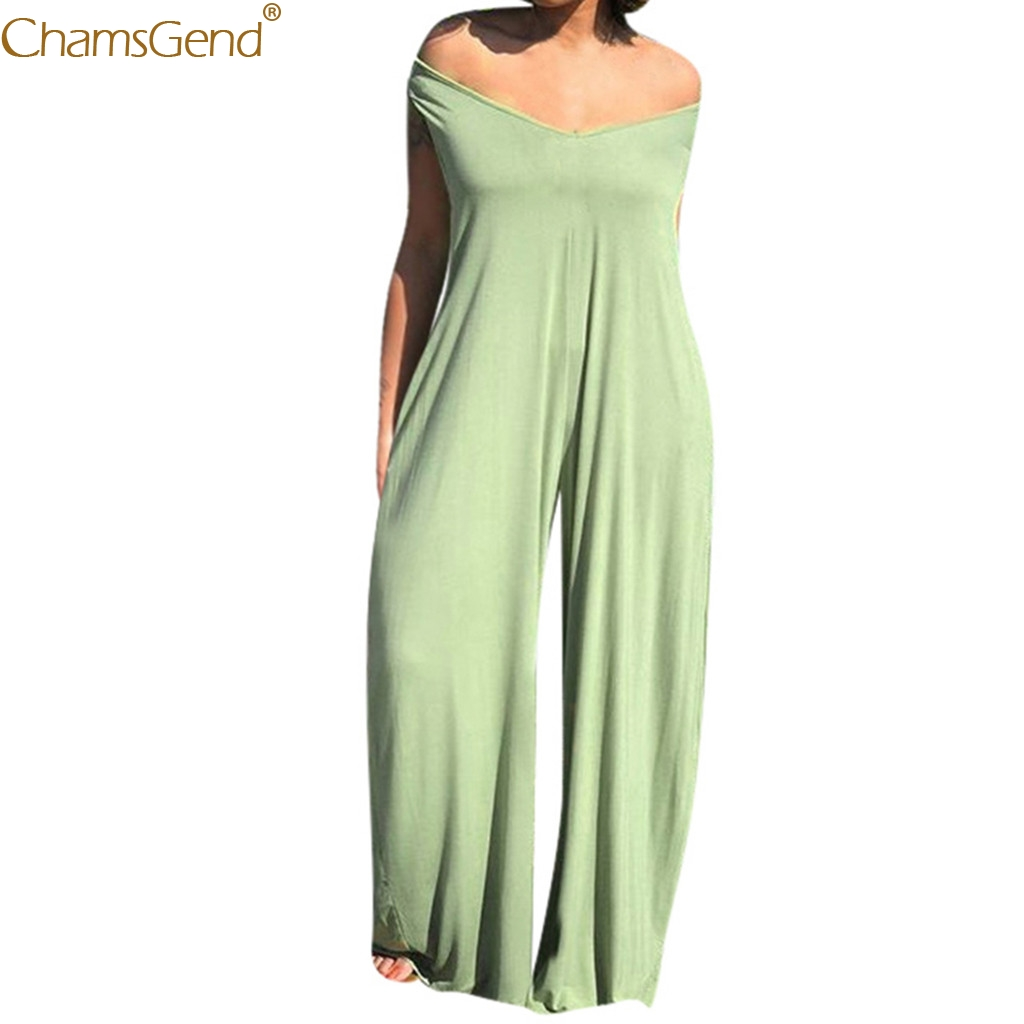 Fashion Hooded Rompers Womens   Jumpsuit   Summer   Jumpsuit   Summer Plus Size Wide Leg Pants Comfortable   Jumpsuit   Plus Size Apr