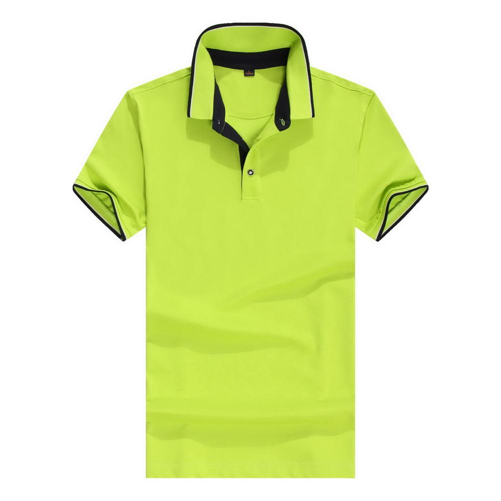 193275439b54 Detail Feedback Questions about Best Quality Polo Shirts Short Sleeve Men  2018 New Casual Design Brand Solid 9 Colors Plus size S XXXL on  Aliexpress.com ...