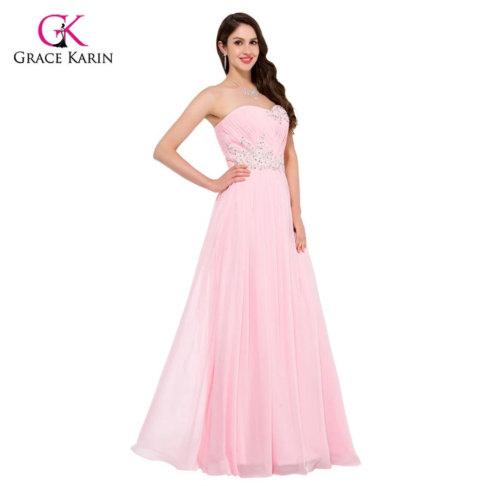 Hermosa Vestidos De Fiesta Cobre Cresta - Colección del Vestido de ...