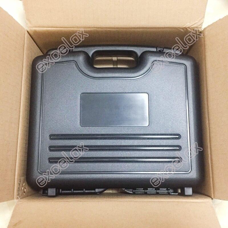 Endoscope Camera_ESC300-8mm-3M (8)1