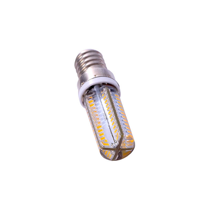 [DENGSUM] ampoule Led G4 G9 E14 gradation AC DC 12V 220V 3W 6W 9W COB SMD remplacer les lampes halogène
