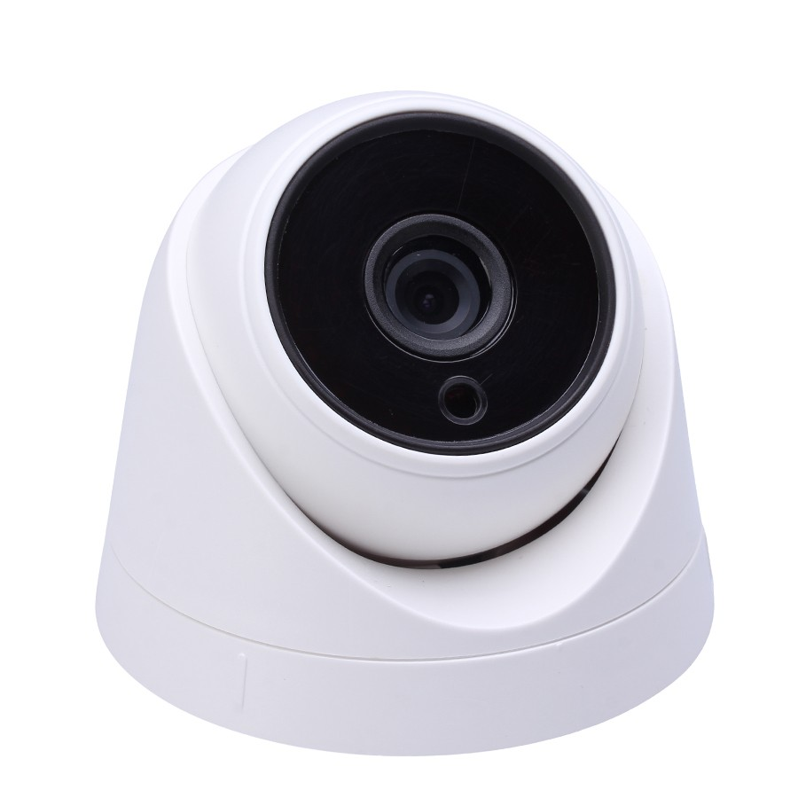 Hamromte AHD Camera SONY IMX225 960P,SONY IMX2911080P Ultral Low Illumination 0.0001Lux Starlight Color Nightvison Indoor CameraHamromte AHD Camera SONY IMX225 960P,SONY IMX2911080P Ultral Low Illumination 0.0001Lux Starlight Color Nightvison Indoor Camera