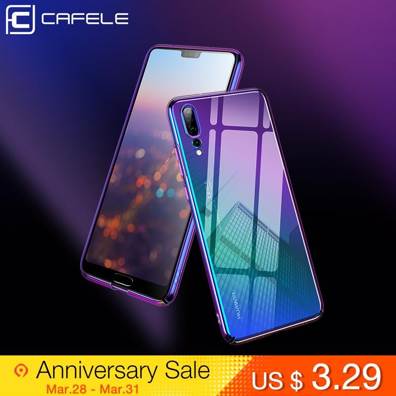 Cell Phone Accessories Pro étui Original Galvanoplastie Slim Tpu Coque Cases, Covers & Skins Coque Pour Huawei Mate 20