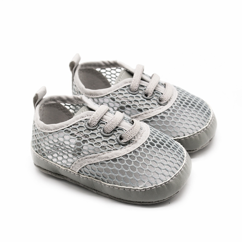 Newborn Boy Shoes Toddler Moccasins For Baby Girl Prewalkers Baby Summer Shoes Bebek Ayakkabi Baby Schoenen Casual Shoes 0-18M